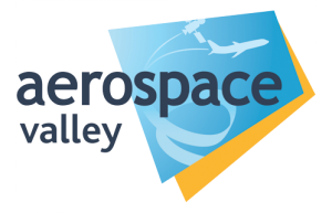 Aerospace Valley Toulouse