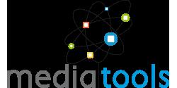 Mediatools